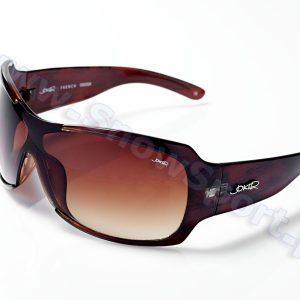 Okulary JR 2410 2011 najtaniej