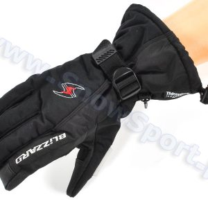 Rękawice Blizzard Performance Ski Gloves 2015 najtaniej