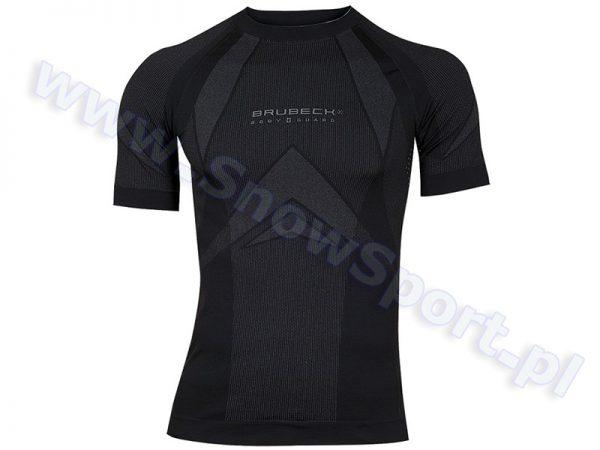 Koszulka Termoaktywna BRUBECK Dry 1402 najtaniej