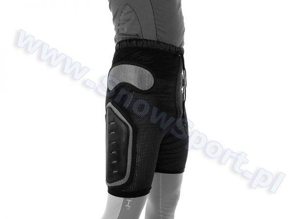 Spodenki ochronne -  Screw Proty Strong ScrewBoards 2012 najtaniej