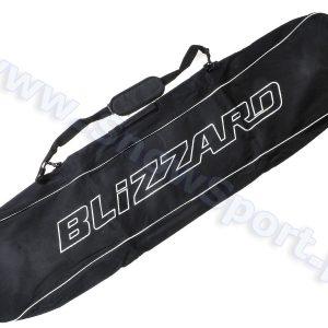 Pokrowiec na deskę  Blizzard 2017 najtaniej