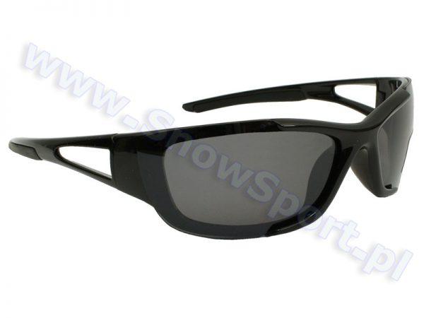 Okulary Blizzard PA8089/2 Black Shiny najtaniej