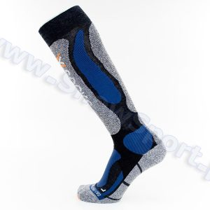 Skarpety X-Socks Ski Performance najtaniej