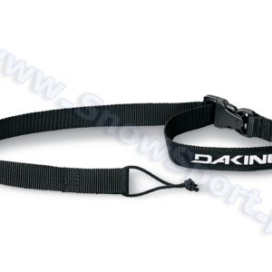 Leash Dakine Standart Black 2015 najtaniej