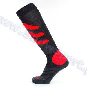 Skarpety X-Socks Ski Precision najtaniej