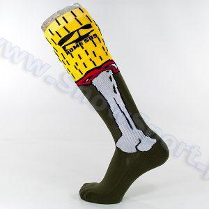 Skarpety Rome Boned Out Sock 2013 najtaniej
