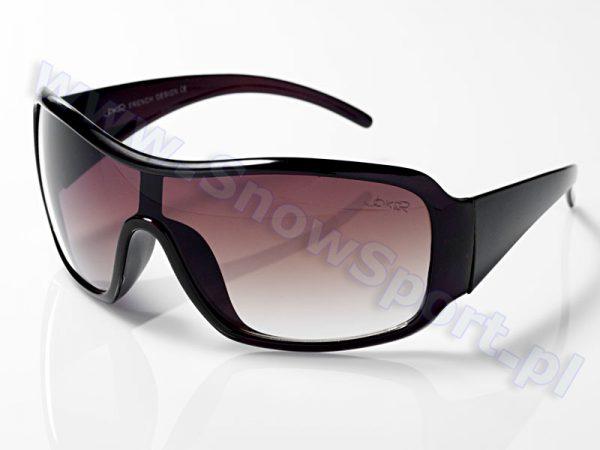 Okulary JR 2409 2011 najtaniej
