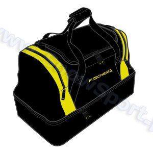 Torba Fischer Sportbag (Z04011) 2014 najtaniej