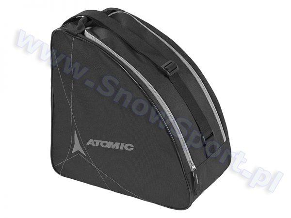 Pokrowiec torba na buty narciarskie Atomic Bootbag 2014 najtaniej