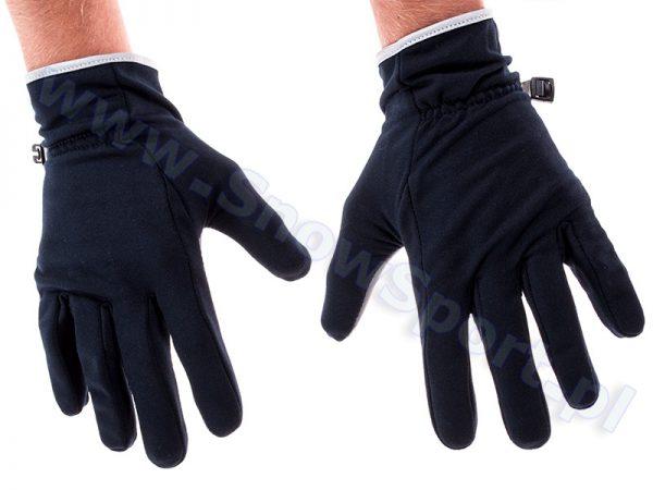 Rękawice Gordini Glove Liner Lavawool najtaniej