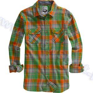 Koszula Burton MNS Brighton LS 2012 najtaniej