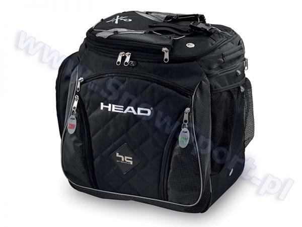Pokrowiec na buty narciarskie HEAD Heatable Bootbag 2016 najtaniej