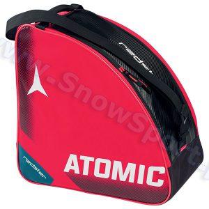 Pokrowiec na buty narciarskie ATOMIC Redster 1 Pair Boot Bag 2016 najtaniej