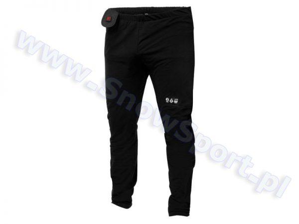 Spodnie ogrzewane Glovii GP1 2016 najtaniej