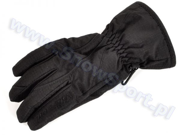 Rękawice Blizzard Fashion Ski Gloves Ladies 2016 najtaniej