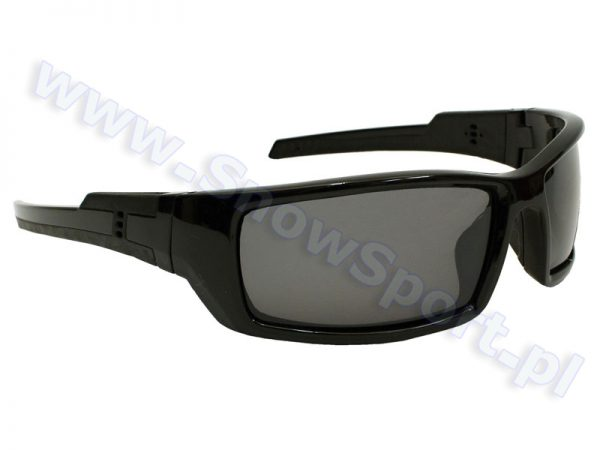Okulary Blizzard PA8105/2 Black Shiny najtaniej