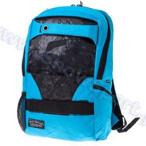 Plecak Ride Rook Backpack Cyan najtaniej
