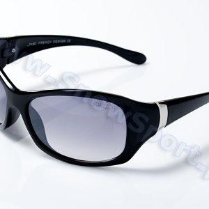 Okulary JR 2488 2011 najtaniej