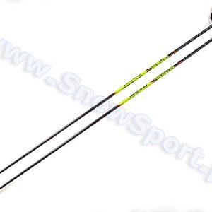Kijki biegowe Gabel National Team XC 140-170cm 2014 najtaniej