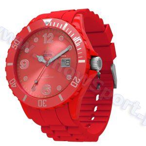 Zegarek Candy Watches Red najtaniej
