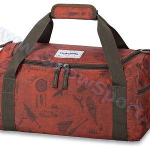 Torba Dakine Eq Bag 23L Northwoods 2017 najtaniej