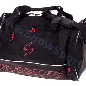 Torba Blizzard Sport Bag 2016 najtaniej