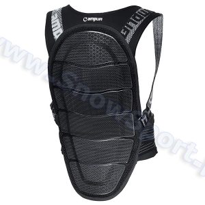 Żółw AMPLIFI Fuse Pack 2014 najtaniej