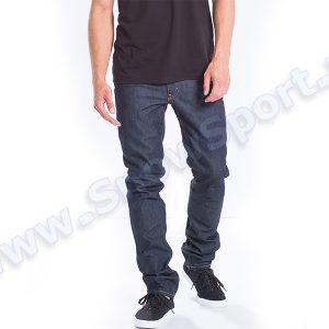 Spodnie Levis Skate 511 Slim 5 Pocket Rigid Indigo (95581-0001) 2017 najtaniej