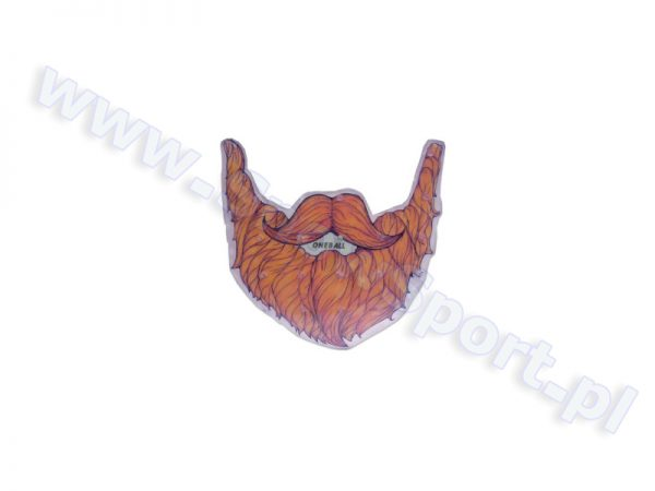 Pad Antypoślizgowy ONEBALL Beardo Traction Pad 2014 najtaniej