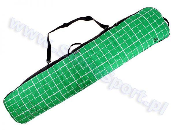 Pokrowiec na deskę K2 Sleeve Board Bag najtaniej