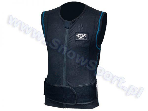 Ochraniacz Amplifi Collision Jacket 2013 najtaniej