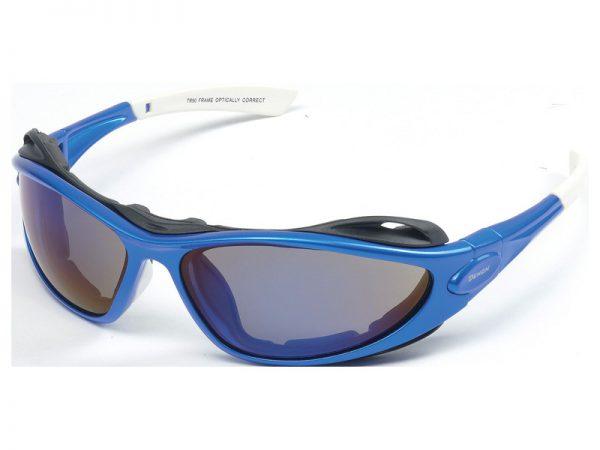 Okulary Demon Colorado Blue najtaniej