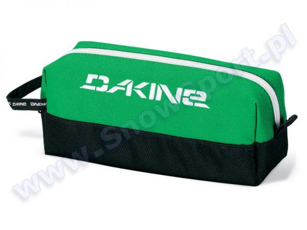 Saszetka na akceroria Dakine Accessory Case Blocks  2013 najtaniej