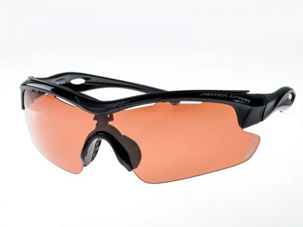 Okulary Arctica Extreme S-156A najtaniej