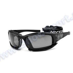 Okulary Arctica Motion S-164 najtaniej