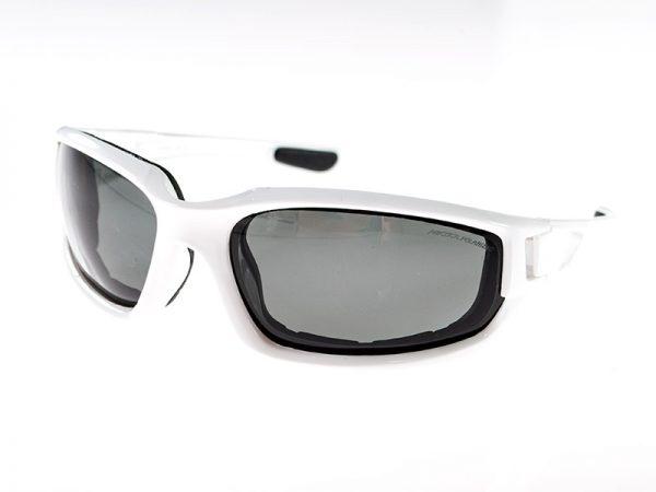 Okulary Arctica Raider S-180A najtaniej