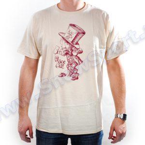 Koszulka Burton Mr Nice Guy SS MTG najtaniej