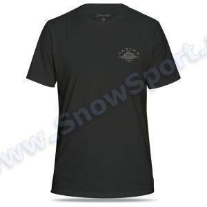 Koszulka Dakine Makers Black 2016 najtaniej