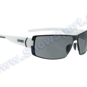 Okulary Uvex Stick White Mat 8810 2015 najtaniej