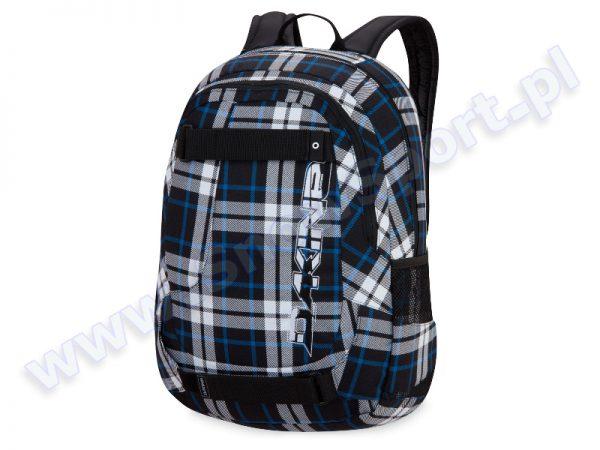 Plecak Dakine Option 27L Newport 2013 + Naklejki gratis najtaniej
