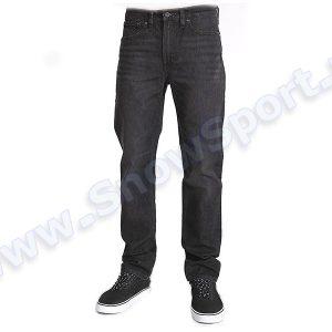 Spodnie Levis Skate 511 Slim 5 Pocket  Judah (95581-0021) 2017 najtaniej