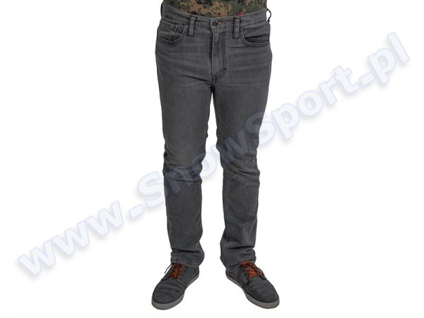 Spodnie Levis 511 Slim Fit SE Chavez Skateboarding Collection 2017 (95581-0018) najtaniej