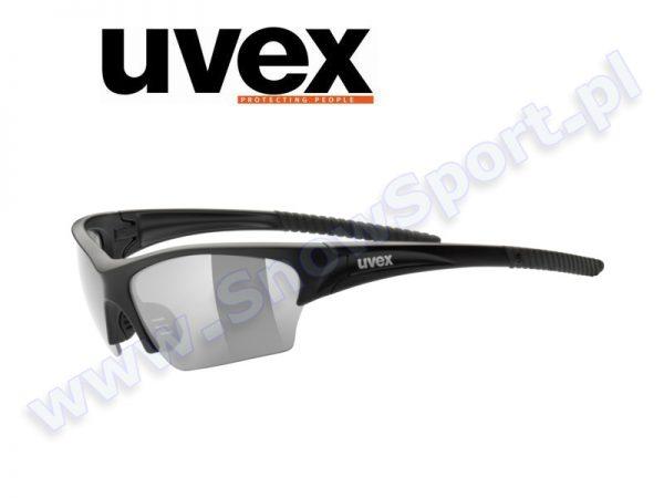 Okulary Uvex Sunsation 2216 najtaniej