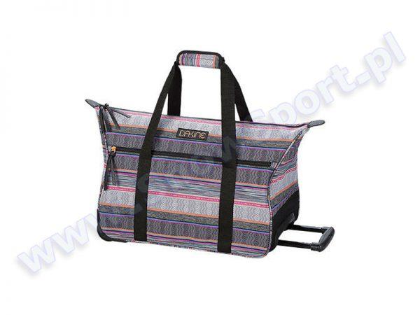 Torba Dakine Woman Carry On Valise 35L Lux najtaniej