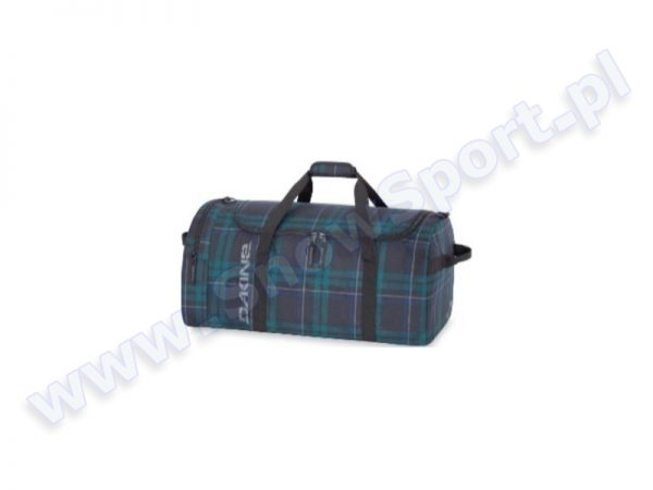 Torba Dakine EQ Bag 74L Townsend najtaniej