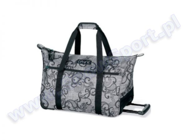 Torba Dakine Woman Carry On Valise 35L Juliet najtaniej