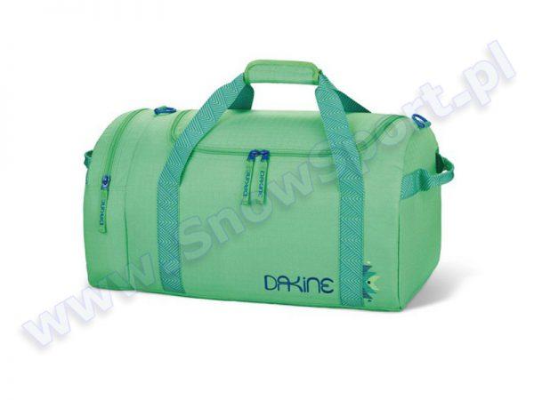 Torba Dakine Woman EQ Bag 31L Limeade najtaniej