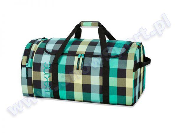 Torba Dakine Woman EQ Bag 31L Pippa najtaniej
