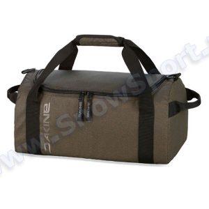 Torba Dakine EQ Bag 23L Pyrite najtaniej