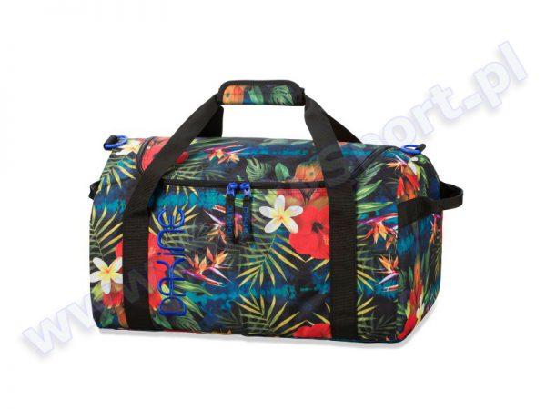 Torba Dakine Woman`s EQ Bag 23L Tropics najtaniej